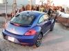 2014 Volkswagen Beetle R-Line - rust 5 - AOA1200px