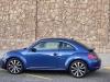 2014 Volkswagen Beetle R-Line - wall 1 - AOA1200px