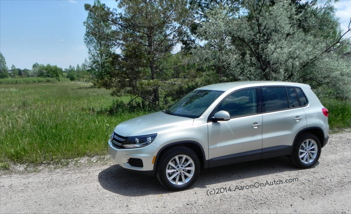 at usa drive wheel house se cars volkswagen saugus auto used all tiguan