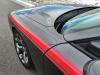 2015 Dodge Challenger RT - 10 - AOA1200px