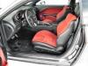2015 Dodge Challenger RT - interior 2 - AOA1200px