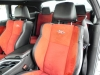 2015 Dodge Challenger RT - interior 3 - AOA1200px