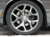 2015 Dodge Challenger RT - wheel - AOA1200px