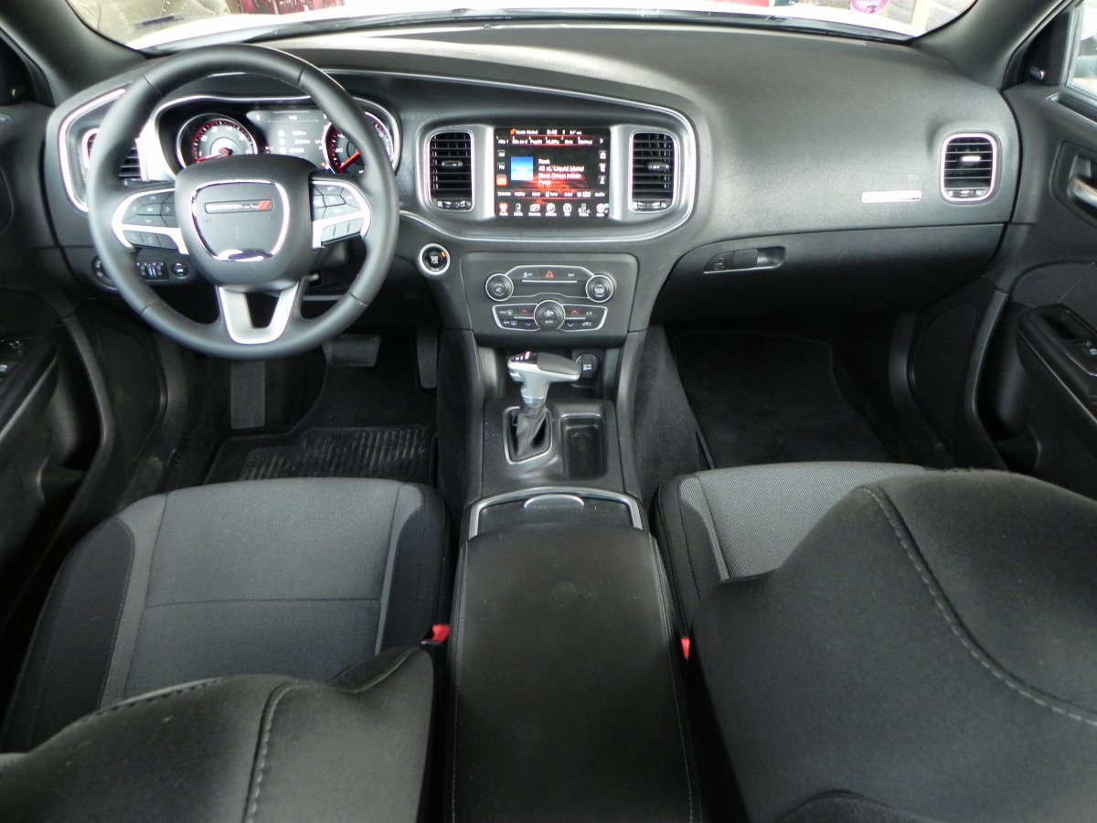 awd sxt interior auto review canadian dodge charger reviews rallye