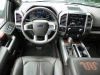 2015 Ford F-150 King Ranch - interior 6 - AOA1200px