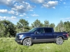 2015 Ford F-150 King Ranch - sky 1 - AOA1200px