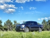 2015 Ford F-150 King Ranch - sky 3 - AOA1200px