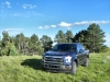 2015 Ford F-150 King Ranch - sky 4 - AOA1200px