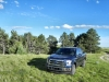2015 Ford F-150 King Ranch - sky 6 - AOA1200px