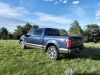 2015 Ford F-150 King Ranch - sky 7 - AOA1200px