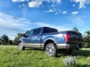 2015 Ford F-150 King Ranch - sky 8 - AOA1200px