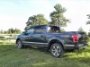 2015 Ford F-150 King Ranch - sky 9 - AOA1200px