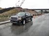 2015 GMC Sierra Denali - construction - AOA1200px.jpg