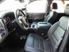 2015 GMC Sierra Denali - interior 1 - AOA1200px.jpg