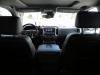 2015 GMC Sierra Denali - interior 10 - AOA1200px.jpg