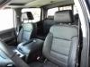 2015 GMC Sierra Denali - interior 2 - AOA1200px.jpg