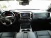 2015 GMC Sierra Denali - interior 3 - AOA1200px.jpg