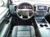 2015 GMC Sierra Denali - interior 4 - AOA1200px.jpg