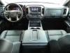 2015 GMC Sierra Denali - interior 5 - AOA1200px.jpg