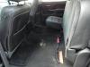 2015 GMC Sierra Denali - interior 6 - AOA1200px.jpg
