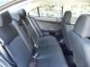 2015 Mitsubishi Lancer - interior 3 - AOA1200px