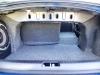 2015 Mitsubishi Lancer - interior 5 - AOA1200px