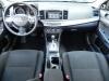 2015 Mitsubishi Lancer - interior 7 - AOA1200px