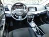 2015 Mitsubishi Lancer - interior 8 - AOA1200px