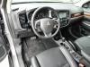 2015 Mitsubishi Outlander - interior 1 - AOA1200px