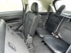 2015 Mitsubishi Outlander - interior 10 - AOA1200px