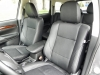 2015 Mitsubishi Outlander - interior 2 - AOA1200px