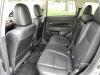 2015 Mitsubishi Outlander - interior 3 - AOA1200px