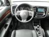 2015 Mitsubishi Outlander - interior 4 - AOA1200px