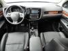 2015 Mitsubishi Outlander - interior 5 - AOA1200px