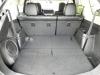 2015 Mitsubishi Outlander - interior 6 - AOA1200px
