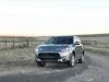 2015 Mitsubishi Outlander - sunset 2 - AOA1200px