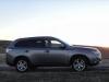 2015 Mitsubishi Outlander - sunset 4 - AOA1200px