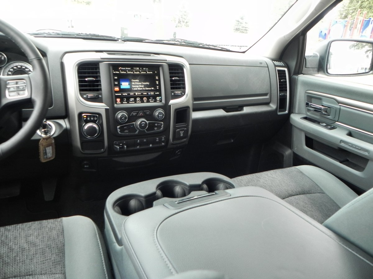2015 ram 1500 ecodiesel gallery aaron on autos. Black Bedroom Furniture Sets. Home Design Ideas