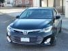 2015 Toyota Avalon - 3 - AOA1200px