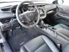 2015 Toyota Avalon - interior 1 - AOA1200px