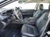 2015 Toyota Avalon - interior 2 - AOA1200px