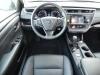 2015 Toyota Avalon - interior 4 - AOA1200px