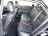 2015 Toyota Avalon - interior 5 - AOA1200px