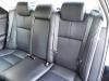 2015 Toyota Avalon - interior 6 - AOA1200px