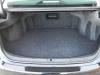 2015 Toyota Avalon - interior 7 - AOA1200px