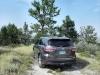2015 Toyota Highlander - bluff 1 - AOA1200px