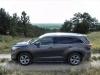 2015 Toyota Highlander - bluff 9 - AOA1200px