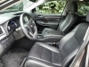 2015 Toyota Highlander - interior 2 - AOA1200px