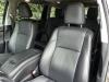 2015 Toyota Highlander - interior 3 - AOA1200px