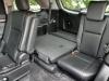 2015 Toyota Highlander - interior 8 - AOA1200px